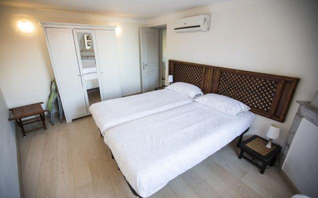 Residence Bouttau 2
