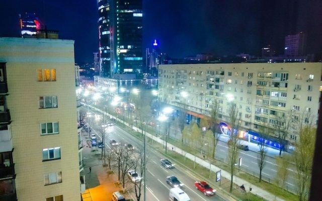 Гостиница Rent Kiev Pechersk Украина, Киев - отзывы, цены и фото номеров - забронировать гостиницу Rent Kiev Pechersk онлайн вид на фасад