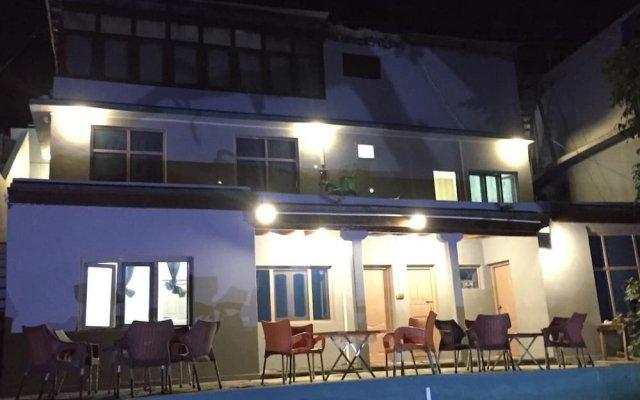 Baltit Heritage Inn