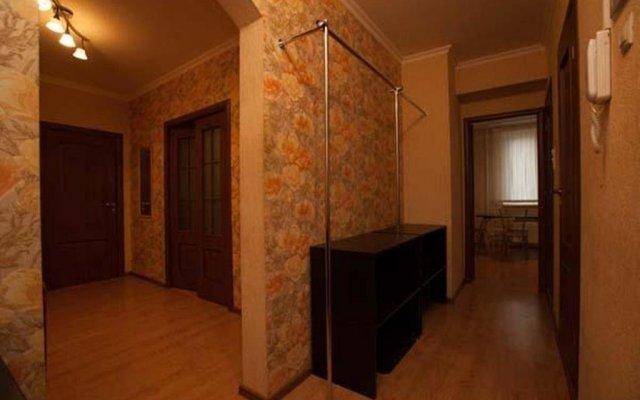 Гостиница Alekseevo 1 в Москве отзывы, цены и фото номеров - забронировать гостиницу Alekseevo 1 онлайн Москва комната для гостей