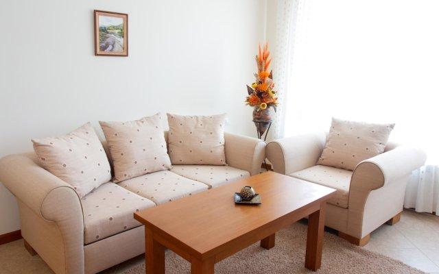 Отель Saint Ivan Rilski Hotel & Apartments Болгария, Банско - отзывы, цены и фото номеров - забронировать отель Saint Ivan Rilski Hotel & Apartments онлайн комната для гостей