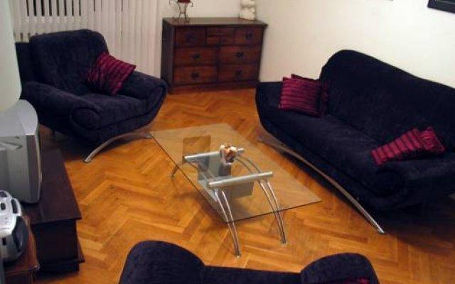 Отель Stasys Apartments Pilies Street Литва, Вильнюс - отзывы, цены и фото номеров - забронировать отель Stasys Apartments Pilies Street онлайн