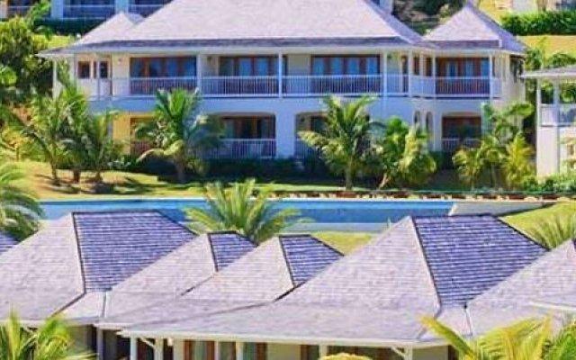 Nonsuch Bay Resort 0