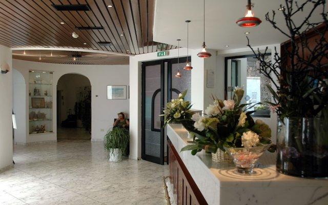 Отель Miramalfi Италия, Амальфи - 2 отзыва об отеле, цены и фото номеров - забронировать отель Miramalfi онлайн вид на фасад