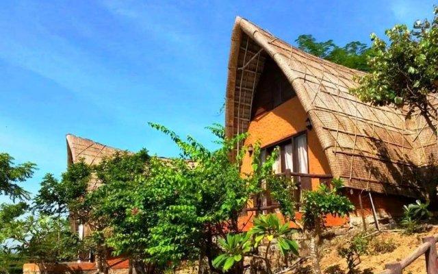 Eco Spa Village