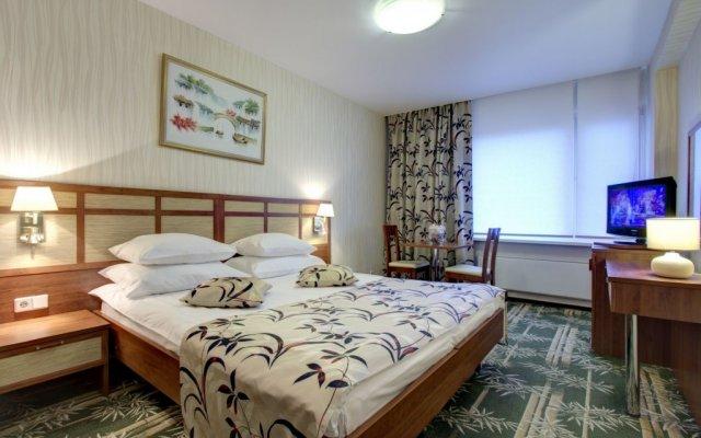 Гостиница Измайлово Альфа Сигма плюс комната для гостей