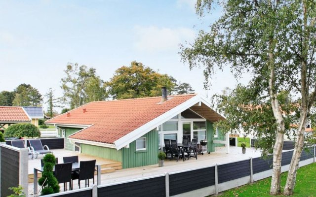 Jørgensø/Soldalen