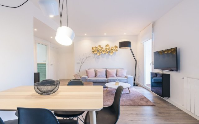 Отель Maruxa Испания, Сан-Себастьян - отзывы, цены и фото номеров - забронировать отель Maruxa онлайн комната для гостей