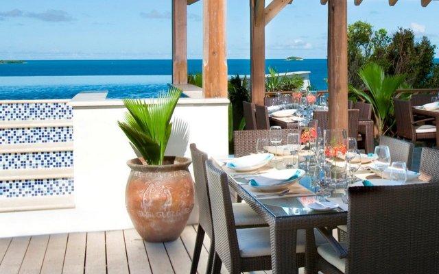 Nonsuch Bay Resort 1