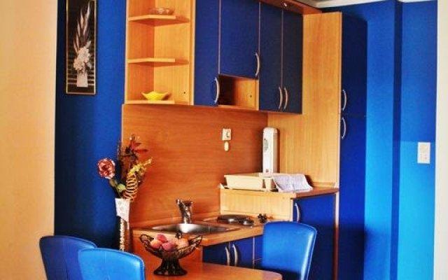 Отель Mitrovic Черногория, Пржно - отзывы, цены и фото номеров - забронировать отель Mitrovic онлайн в номере