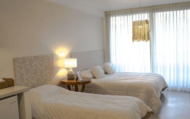 Apart Suite 1