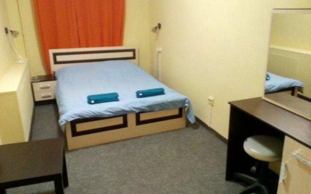 Гостиница On Kolomenskaya Guest House комната для гостей