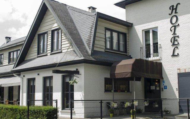 Hotel Klokkenhof