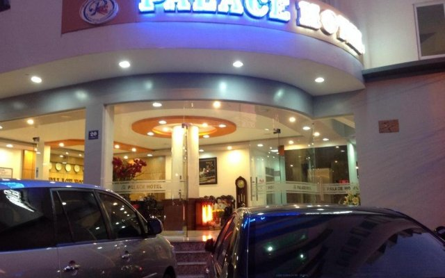 Palace 2 Hotel