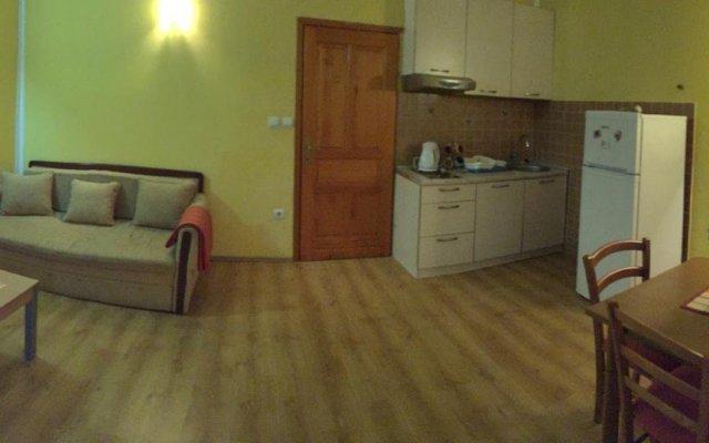 Отель Pelle Черногория, Тиват - отзывы, цены и фото номеров - забронировать отель Pelle онлайн