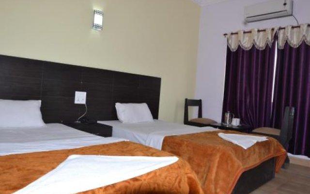 Hotel Joshi