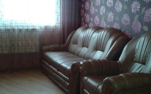 Гостиница Na Aeroportovskom Shosse Guest Houst комната для гостей