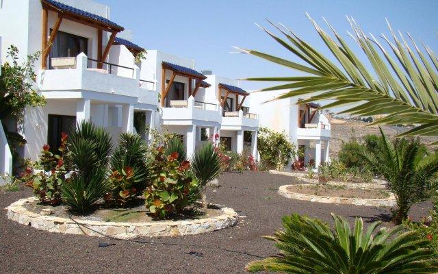 Отель Suite Hotel Marina Playa Испания, Эскинсо - отзывы, цены и фото номеров - забронировать отель Suite Hotel Marina Playa онлайн вид на фасад