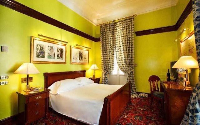 Отель Albani Firenze Италия, Флоренция - 1 отзыв об отеле, цены и фото номеров - забронировать отель Albani Firenze онлайн спа