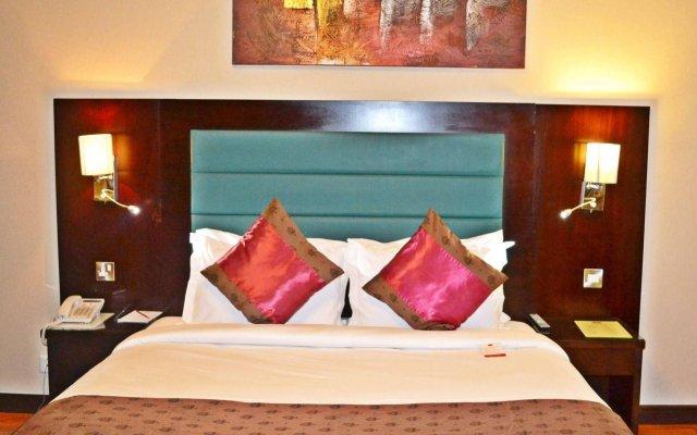Strand Hotel 0