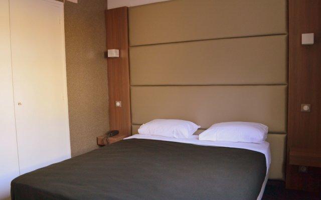 Hotel Schtak 2