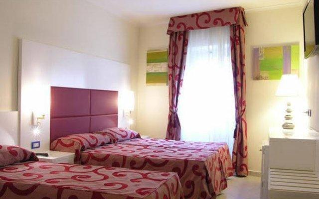 Отель Anglo Americano Италия, Рим - 2 отзыва об отеле, цены и фото номеров - забронировать отель Anglo Americano онлайн детские мероприятия