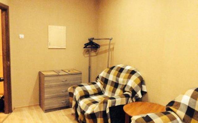 Гостиница Хостел Аура в Санкт-Петербурге - забронировать гостиницу Хостел Аура, цены и фото номеров Санкт-Петербург комната для гостей