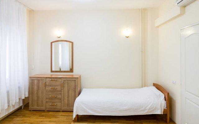 Отель Basco Slavija Square Apartment Сербия, Белград - отзывы, цены и фото номеров - забронировать отель Basco Slavija Square Apartment онлайн