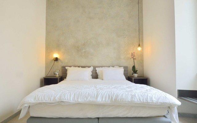 Отель Room with a view 105 комната для гостей