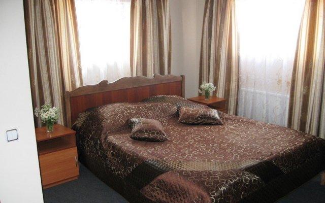Гостиница Вояж в Пскове - забронировать гостиницу Вояж, цены и фото номеров Псков вид на фасад
