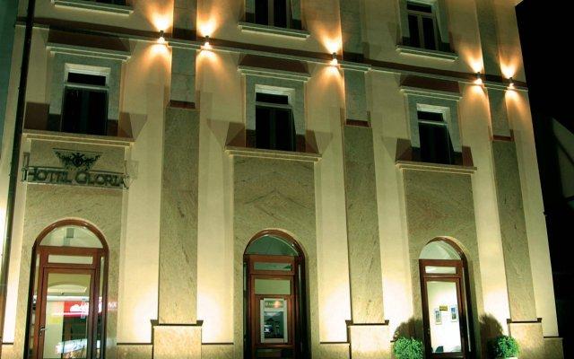 Hotel Forum Garni