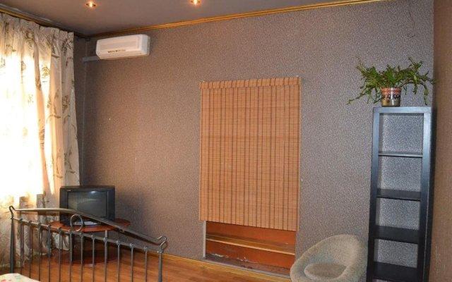 Гостиница Belka Hostel в Москве отзывы, цены и фото номеров - забронировать гостиницу Belka Hostel онлайн Москва комната для гостей