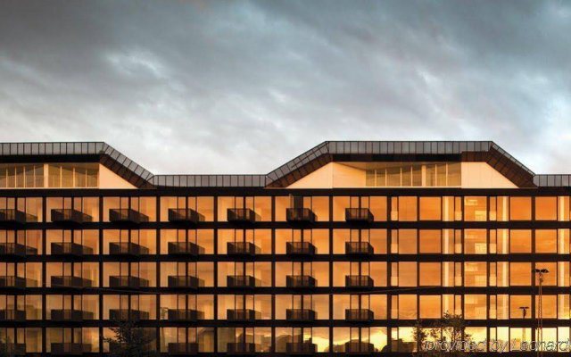 Stay Hotel Kopenhagen : Stay apartment hotel copenhagen Дания Копенгаген отзывы об