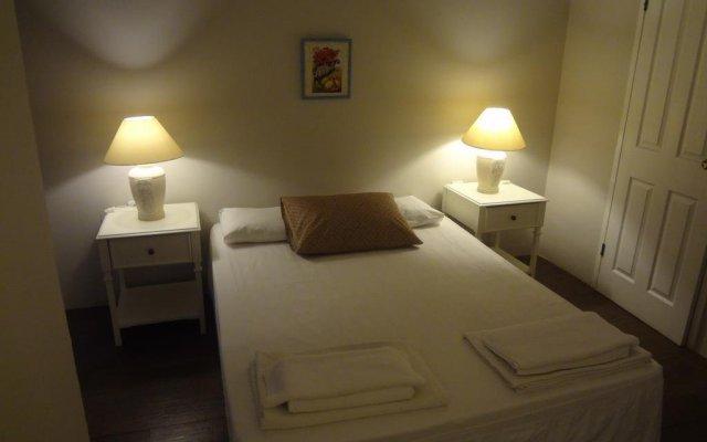 Polat Riva Турция, Пинарбаси - отзывы, цены и фото номеров - забронировать отель Polat Riva онлайн комната для гостей