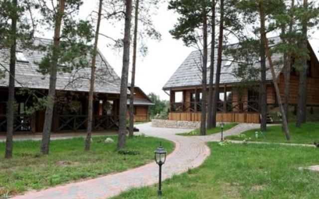 Отель Liūto Kalnas Литва, Тракай - отзывы, цены и фото номеров - забронировать отель Liūto Kalnas онлайн