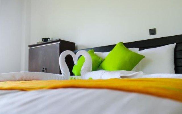 Отель OYO 432 Senki Villa Шри-Ланка, Галле - отзывы, цены и фото номеров - забронировать отель OYO 432 Senki Villa онлайн