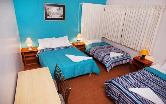 Arequipa Dreams Inn - Hostel 0