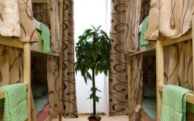 """Гостиница Hostel """"ZVEZDA"""" в Москве отзывы, цены и фото номеров - забронировать гостиницу Hostel """"ZVEZDA"""" онлайн Москва вид на фасад"""