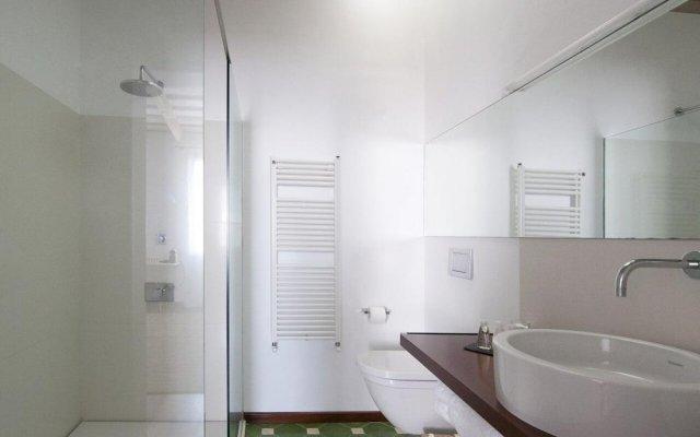 Отель Ca S'Arader (Adults only) Испания, Сьюдадела - отзывы, цены и фото номеров - забронировать отель Ca S'Arader (Adults only) онлайн