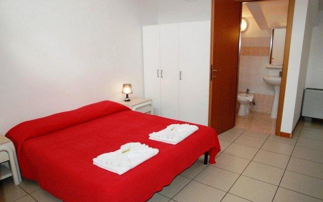 Отель Casa A Colori Италия, Падуя - отзывы, цены и фото номеров - забронировать отель Casa A Colori онлайн комната для гостей