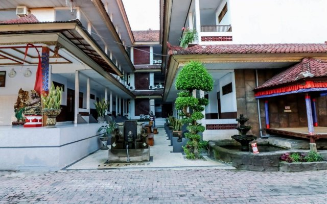 Hotel Made Bali In Bali Indonesia From 28 Photos Reviews Zenhotels Com