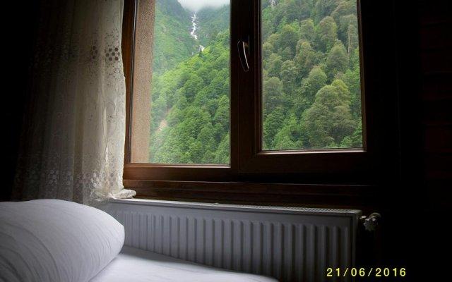 Yaylaci Hotel Турция, Чамлыхемшин - отзывы, цены и фото номеров - забронировать отель Yaylaci Hotel онлайн комната для гостей