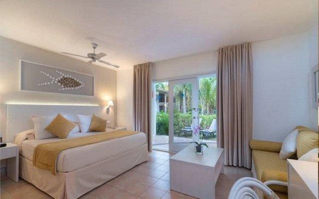 Natura Park Beach Eco Resort & Spa - All Inclusive