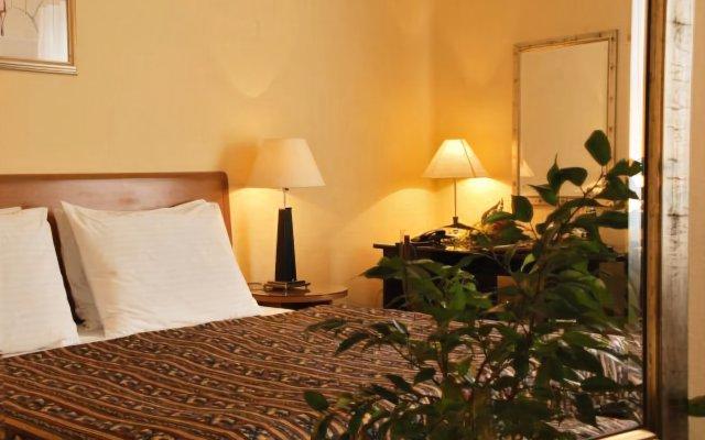 Отель Harmony Чехия, Прага - 12 отзывов об отеле, цены и фото номеров - забронировать отель Harmony онлайн комната для гостей