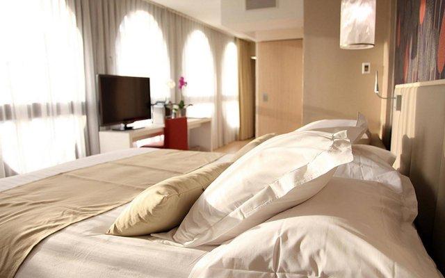 Best Western Premier Why Hotel 2