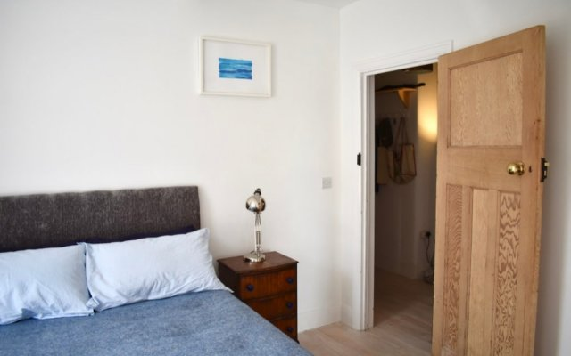 1 Bedroom Apartment in Hanover