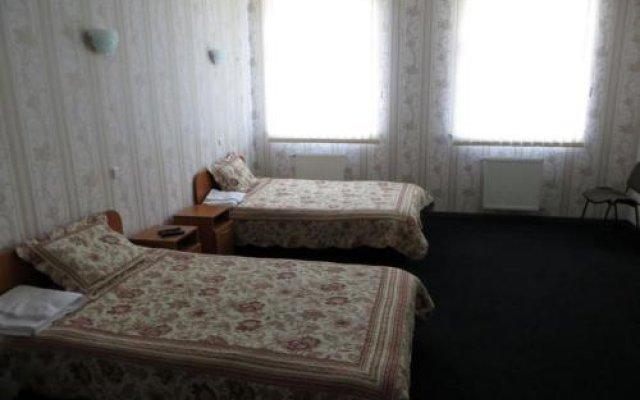 Гостиница Vershnyk Украина, Черкассы - отзывы, цены и фото номеров - забронировать гостиницу Vershnyk онлайн комната для гостей