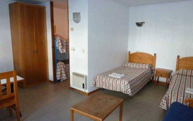Apartaments Crest Pas 2