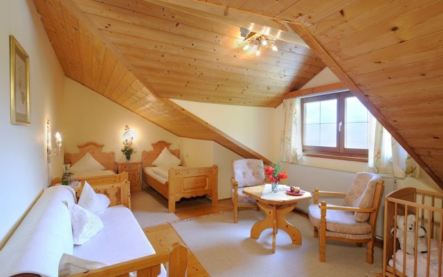Отель Naturhotel Alpenrose Австрия, Мильстат - отзывы, цены и фото номеров - забронировать отель Naturhotel Alpenrose онлайн комната для гостей