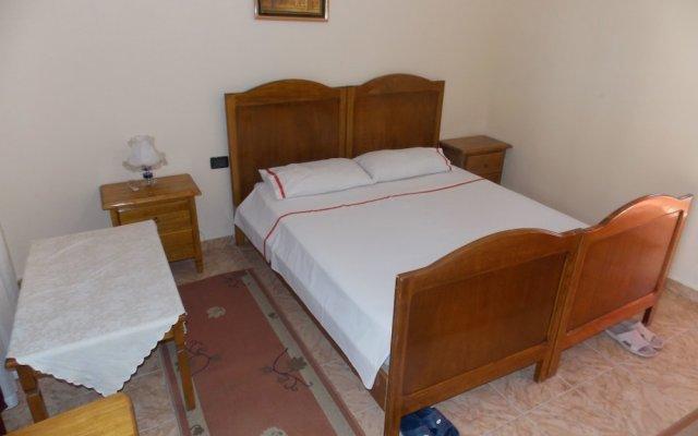 Hotel Onorato 2